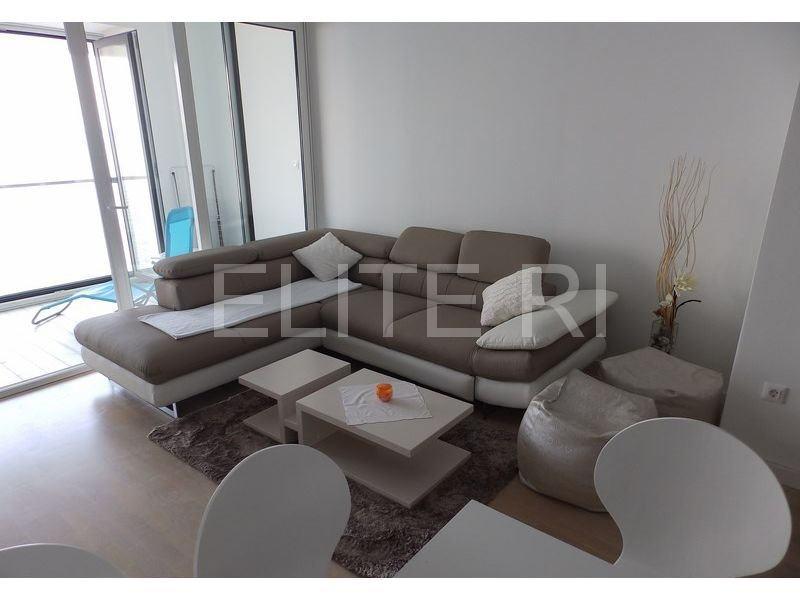 OPATIJA CENTAR 2S+DB 88 m2 (prodaja) (prodaja)