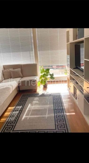 OPATIJA - Ičici - dvoetažni stan 555 m2 za najam - parking (iznajmljivanje)