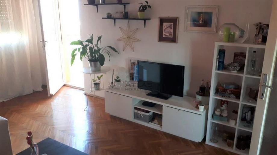 Podmurvice, 70 m2, odlična pozicija (prodaja)