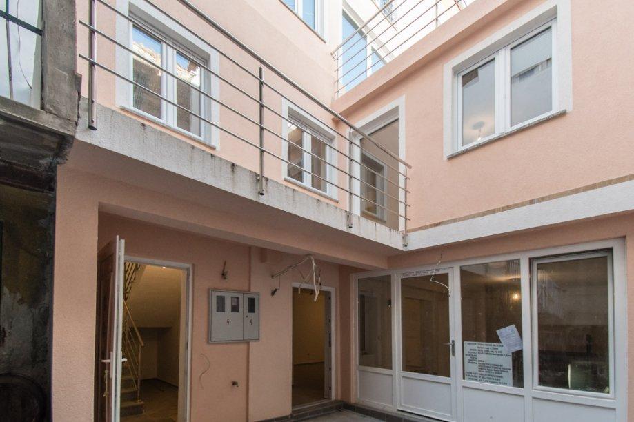 *Poslovni prostor u centru Šibenika 74,83 m2 (prodaja)
