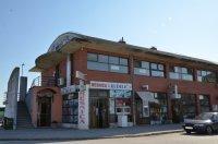 Poslovni prostor: Novi Marof, uredski, 23.33 m2 (prodaja)