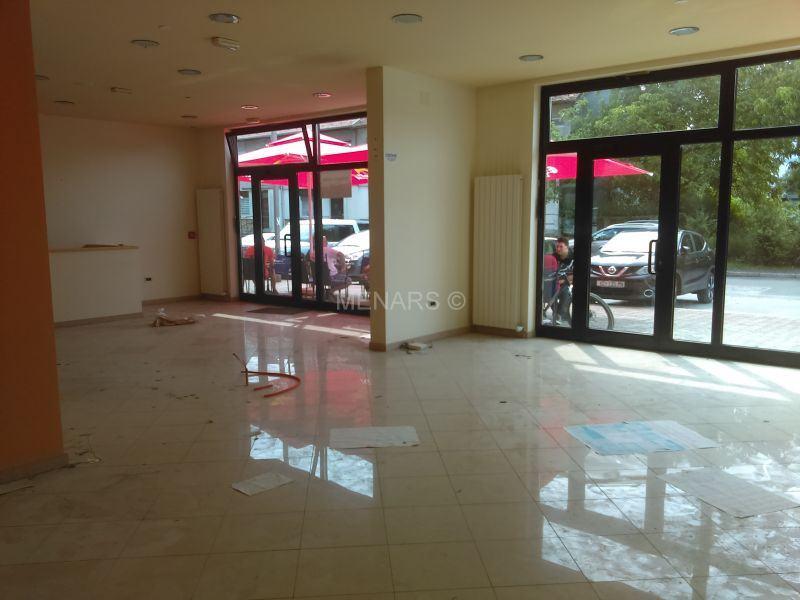 poslovni prostor prodaja Varaždin 172.65m2 (prodaja)