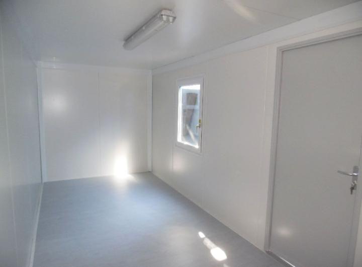 Poslovni prostor: Split, skladišni/radiona, 15 m2 (iznajmljivanje)