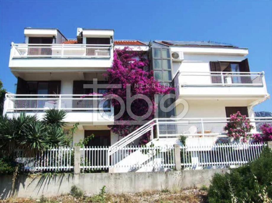 Prodaja, kuća, Orebić, Samostojeća, 400m2 (prodaja)