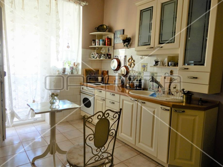 Prodaja, stan, Medveščak, 2,5s, 98m2 (prodaja)