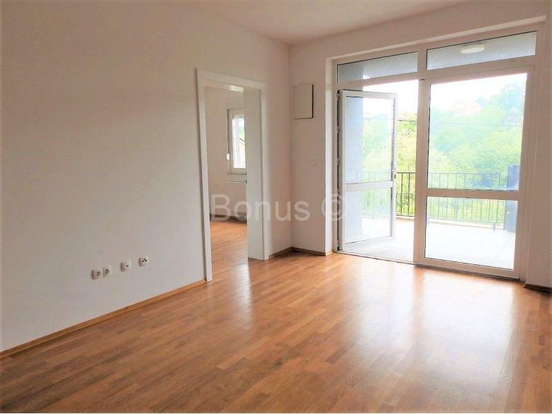 Prodaja - Stan u novogradnji 99,68 m2 - Mali Dol, Kozjak (prodaja)