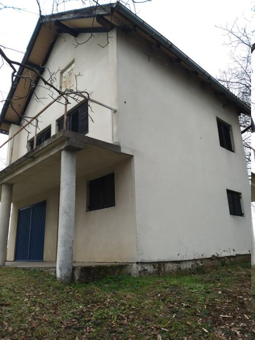 Slavonski Brod, 60 m2