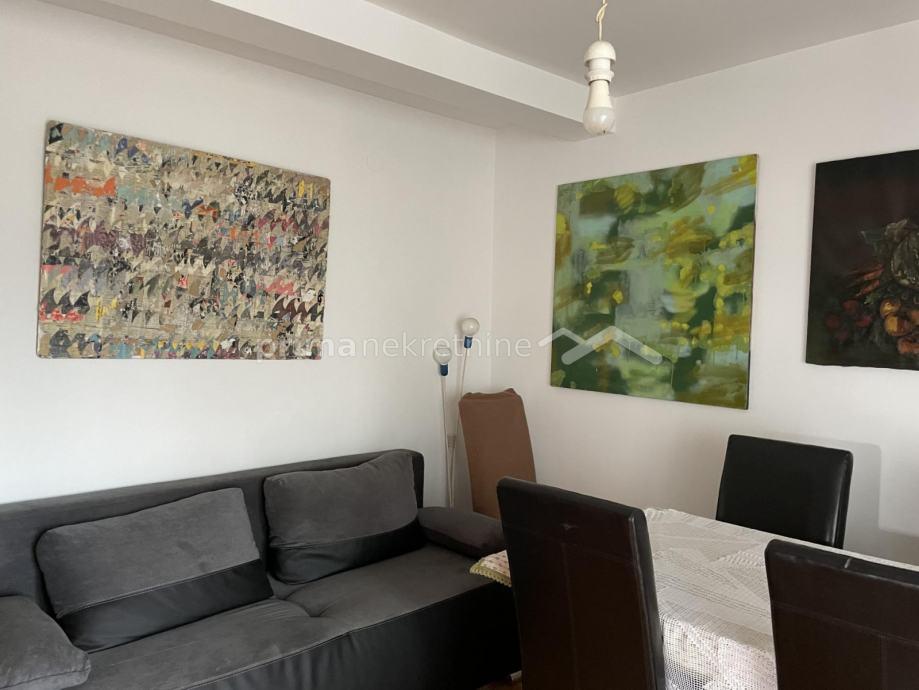 Stan, Bijenik, Prevoj, 55.65 m2 (prodaja)