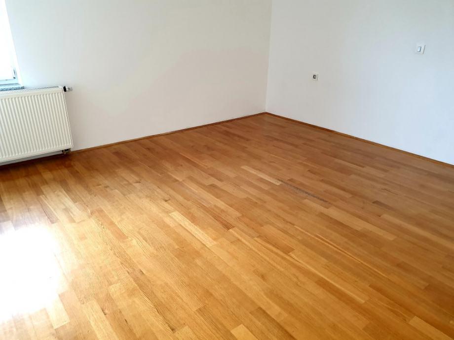 Noviji stan, 4-sobni, Koprivnica, 80.15 m2 (prodaja)