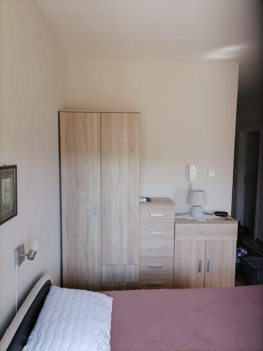 Stan: Krapinske Toplice, 35.00 m2 (iznajmljivanje)