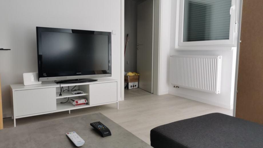 Stan 95 m2 Velika Gorica-Pleso (prodaja)