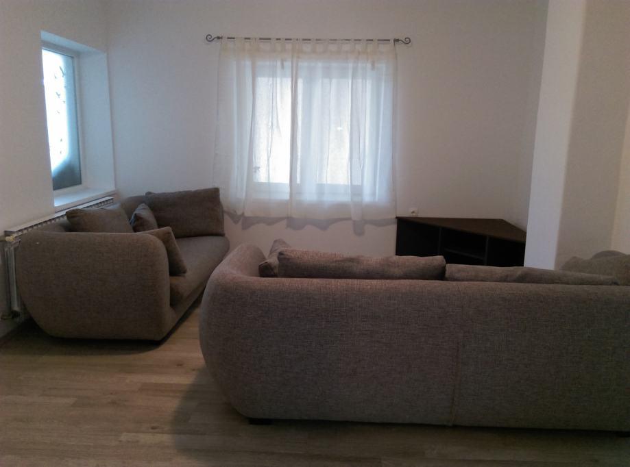 Stan novouređen Čakovec u kući, 75.00 m2 (iznajmljivanje)