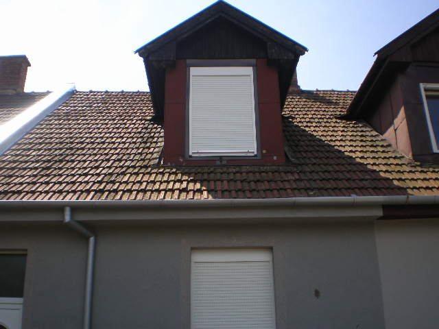 Stan: Vrbaska, Osijek, 30.00 m2 (iznajmljivanje)