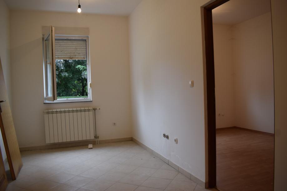 Stan: Požega, A.G. Matoša 9, 54.62 m2 (prodaja)