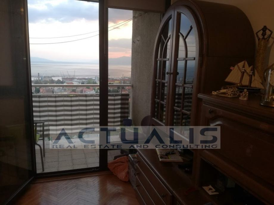Stan: Rijeka, 83 m2 (prodaja)