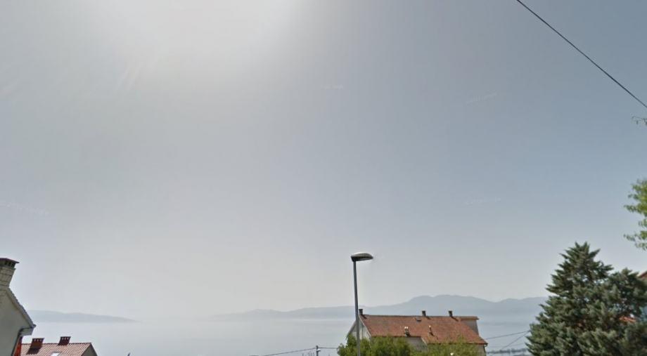 Stan: Rijeka Trsat, 50  m2 (prodaja)