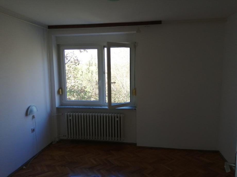 Stan: Sisak, 50.00 m2 (prodaja)