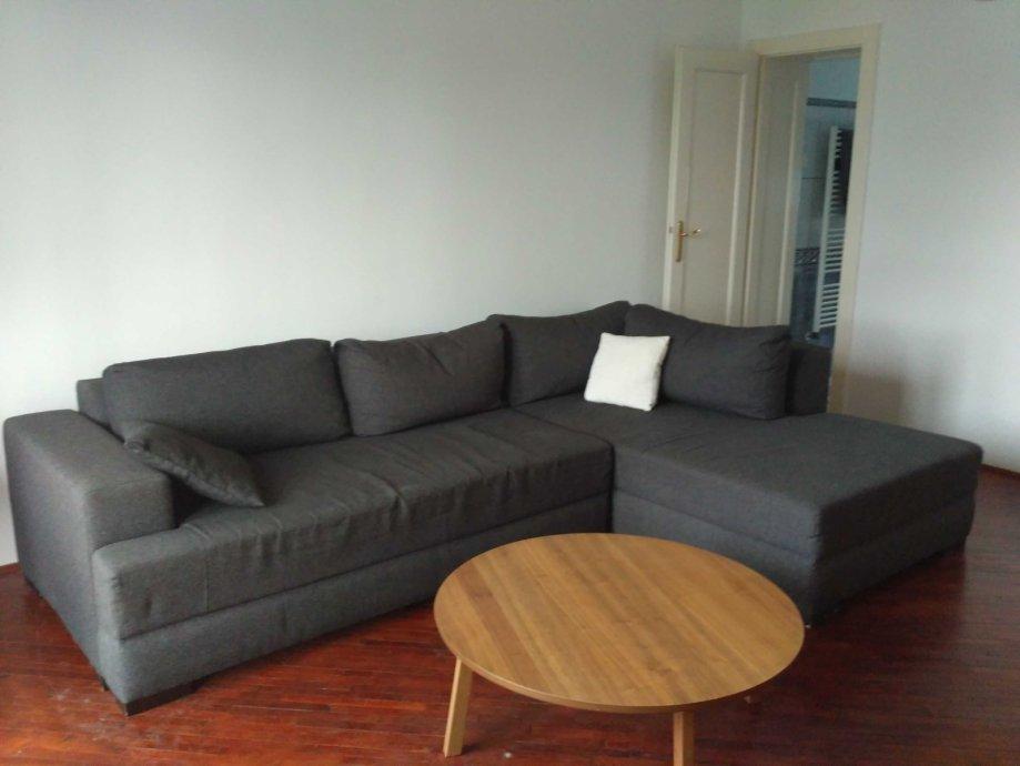 Stan: Slavonski Brod, 120 m2 (prodaja)