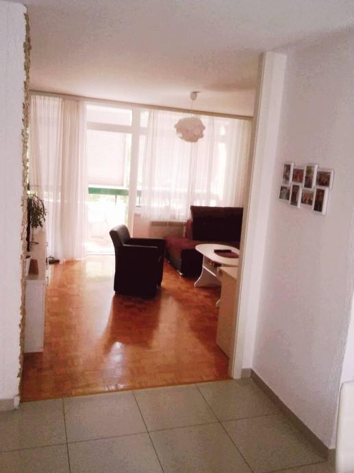 Stan: Slavonski Brod, 67.00 m2 (prodaja)