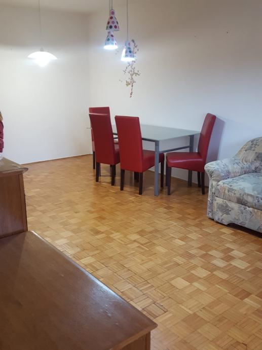 Stan: Slavonski Brod, Naselje kralja Tomislava, 64.00 m2