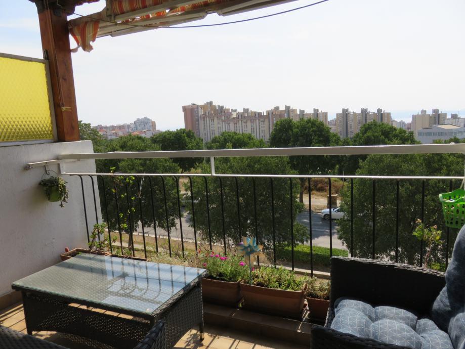 Oglas - SPLIT privatni smještaj apartmani Split