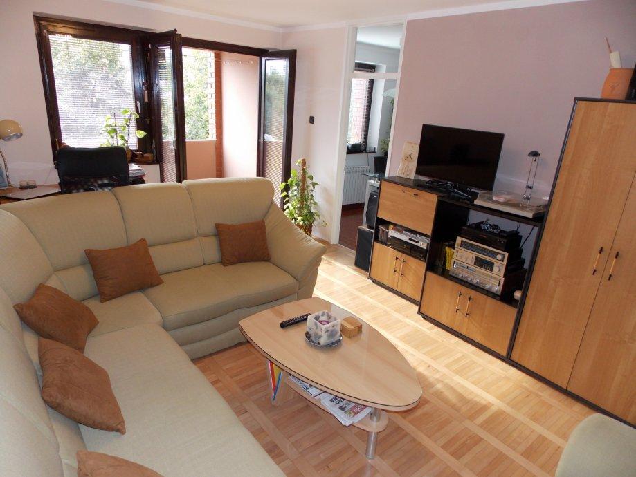 Trosoban stan: Varaždin 76.30 m2, PRILIKA ! (prodaja)