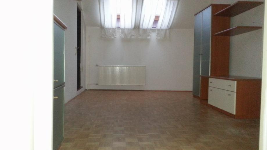 Stan: Velika Gorica, 61 m2 (prodaja)
