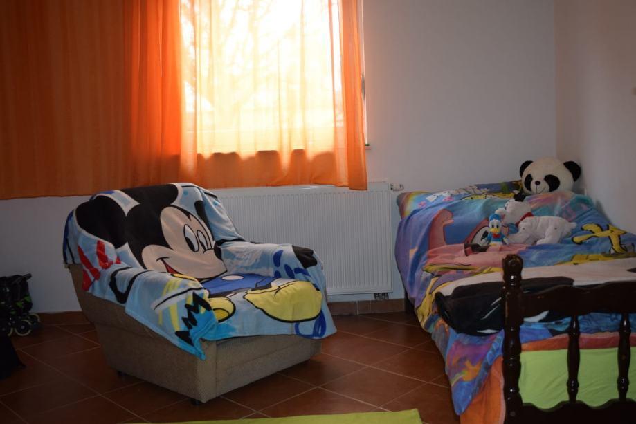 Stan: Vukovar, najam za studente (iznajmljivanje)