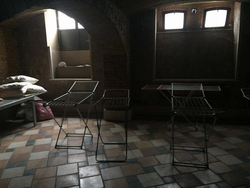 Stan: Zagreb, Centar, Pavla Hatza, 55.11 m2 (prodaja)