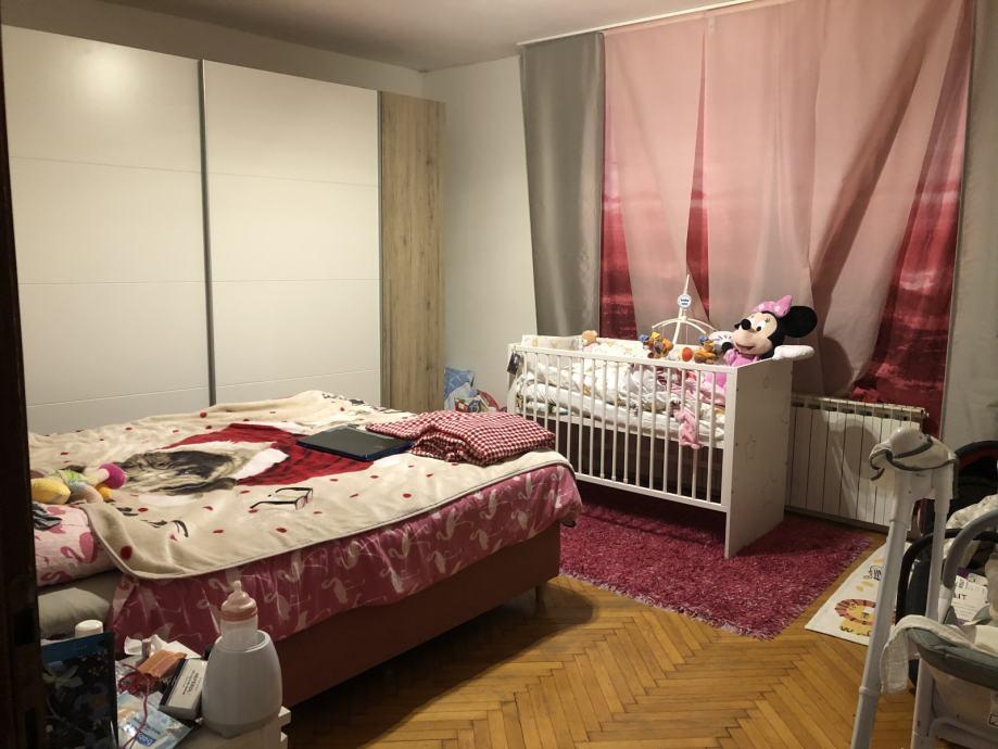 Stan: Zagreb, Novaki, Žuti breg, ul. Žuti dol, 4 sob, 110.00 m2 (prodaja)