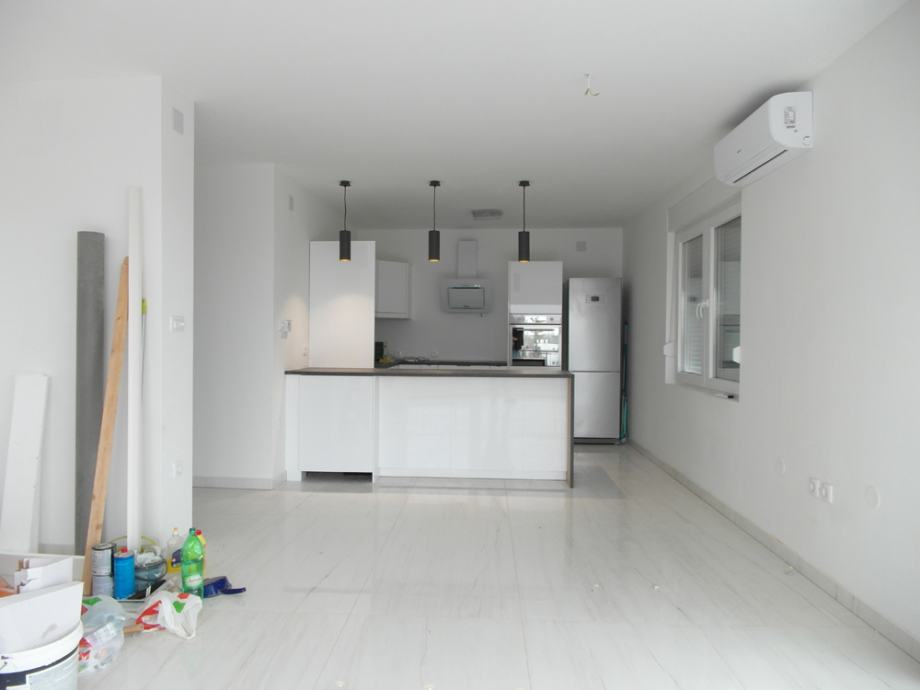 Stan Pantovčak, 158.6 m2 (prodaja)