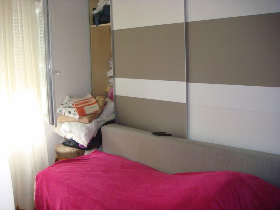 Dvosobni stan, 1. kat (Rudeš), 55.00 m2 (prodaja)