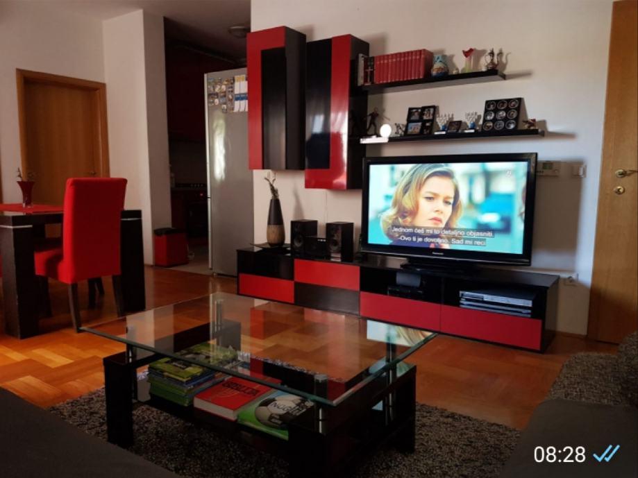 Stan: Zagreb (Sveta Klara), 56.3 m2 (prodaja)