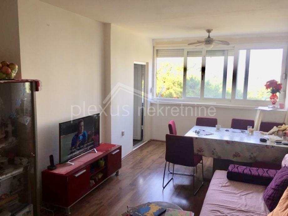 Trosoban stan: Split, Skalice, 72 m2 (prodaja)