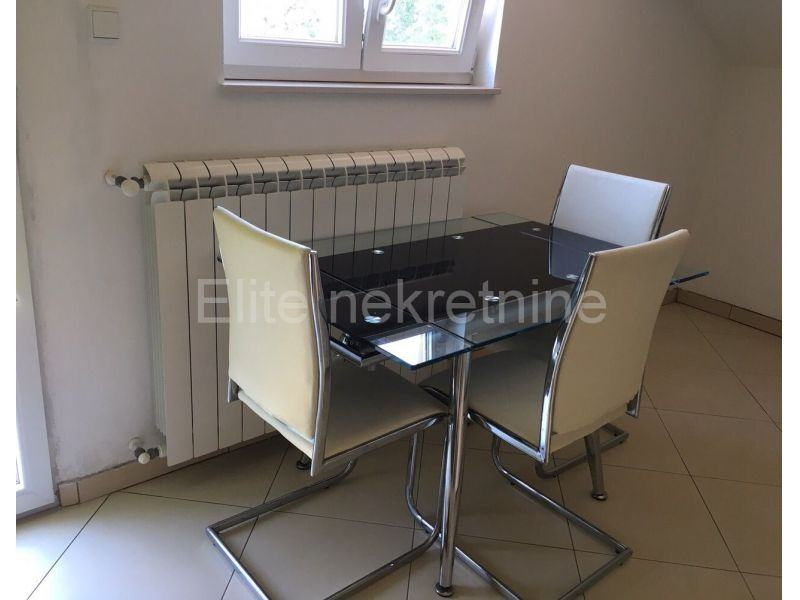 Trsat - najam stana 45 m2 (iznajmljivanje)