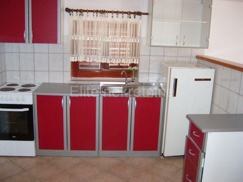 Viškovo - najam stana 75 m2 (iznajmljivanje)