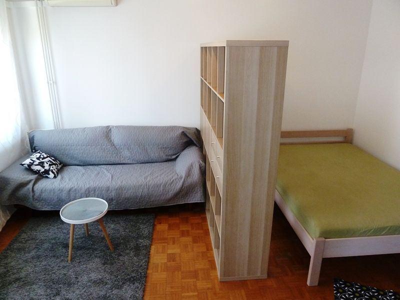 VRBIK - iznajmljuje se prekrasan, kompletno namješten 2 soban stan, po (iznajmljivanje)