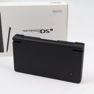 Nintendo DSi Black,novo u trgovini,račun,garancija 1 godina