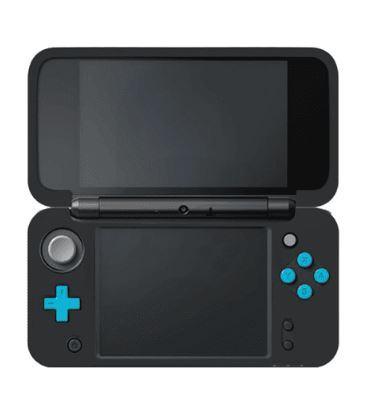 Nintendo NEW 2DS XL,zaštitna navlaka,TRGOVINA,NOVO!