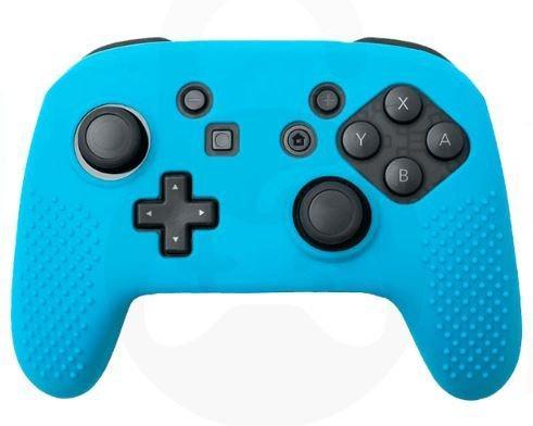 Nintendo Switch Pro,zaštitna navlaka za kontroler,TRGOVINA,NOVO!