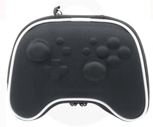 Nintendo Switch Pro,zaštitna torbica za kontroler,TRGOVINA,NOVO!