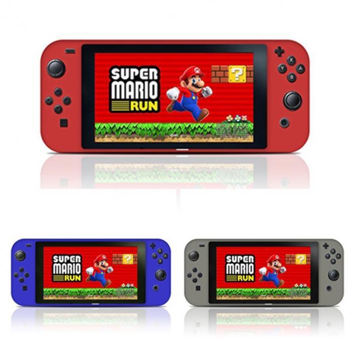 ⭐️⭐️ Nintendo Switch  -  zaštitno silikonsko kućište ⭐️⭐️