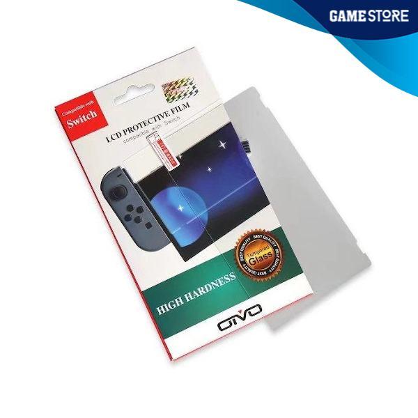 Nintendo Switch,zaštitno staklo,TRGOVINA,NOVO!