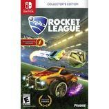Rocket League Collectors Edition Nintendo Switch,novo u trgovini,račun