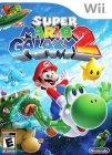 Super Mario Galaxy 2 Nintendo Wii igra,novo u trgovini