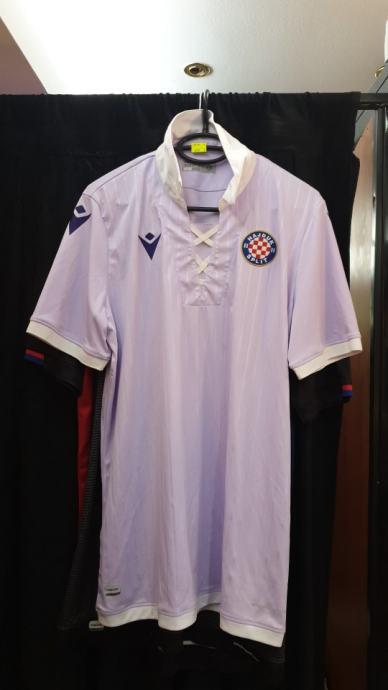 Dres Hajduk 1912-1913
