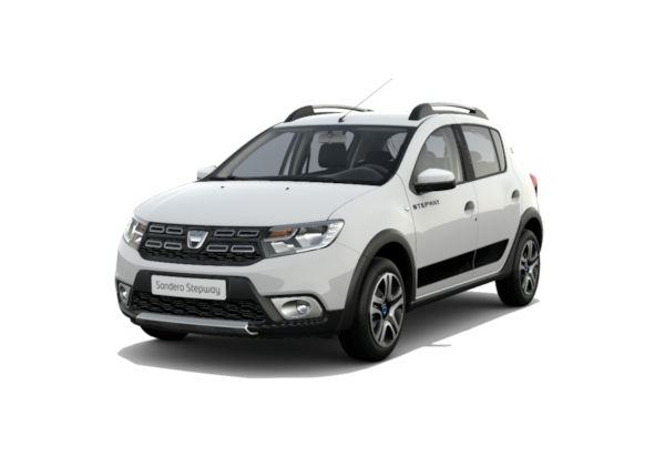 ISPORUKA ODMAH!! Dacia SANDERO Proud 1.0 Tce 100 ECO-G