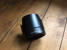 Canon ET-86