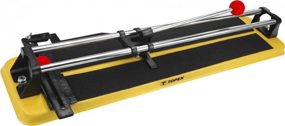 Rezač pločica Topex 16B260