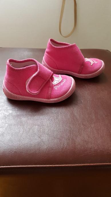 Superfit papucice, 22